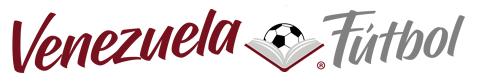 Venezuela Futbol