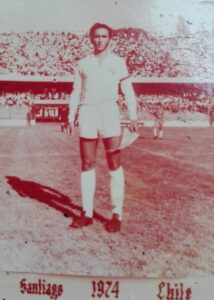 Ramon Kiko Orriols